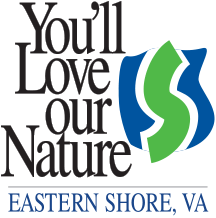 Eastern Shore of Virginia Tourism
