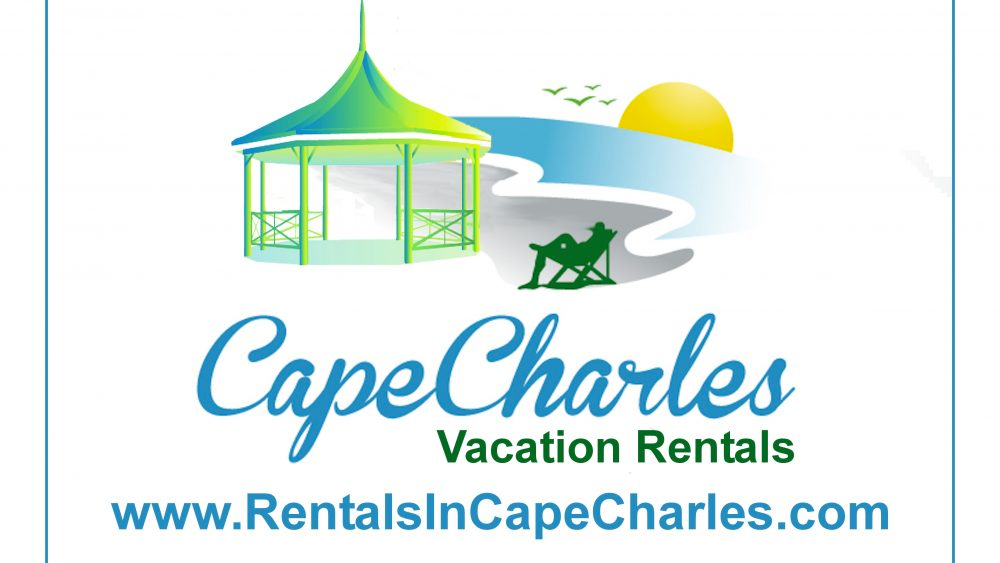 cape charles vacation rentals