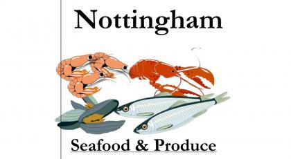 nottingham seafood
