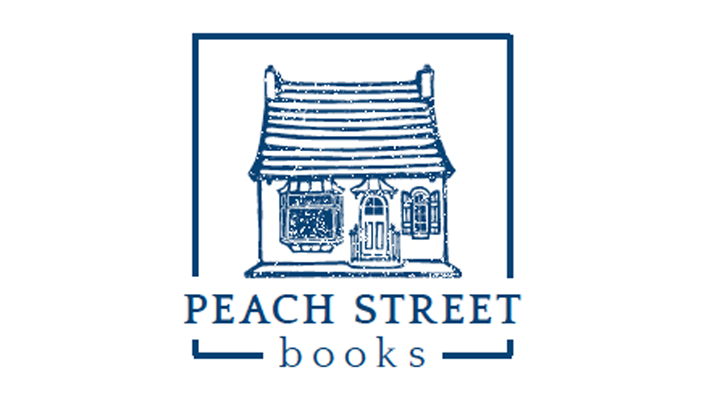 peach street books