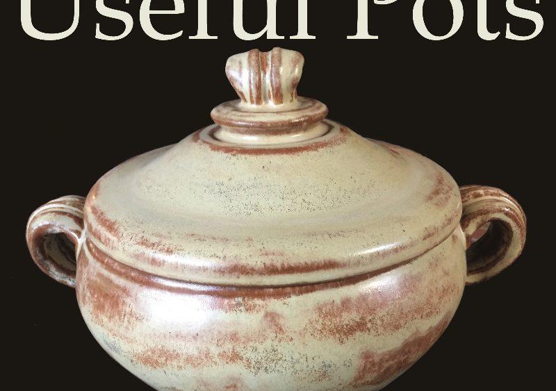useful pots