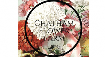chatham flower farm