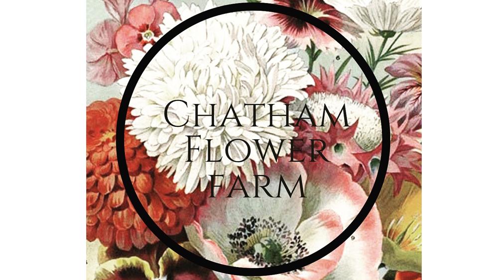 chatham flower farm