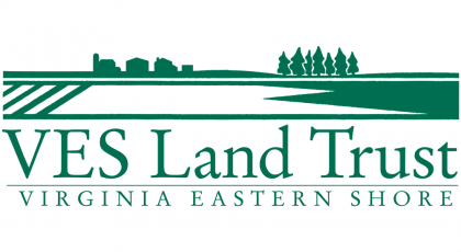 virginia eastern shore land trust