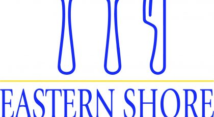 Eastern Shore Restaurant Week 10/7-13 2019