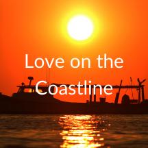love on the coastline visitesva